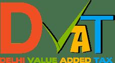 dvat-and-cst-registration-in-delhi-250x250