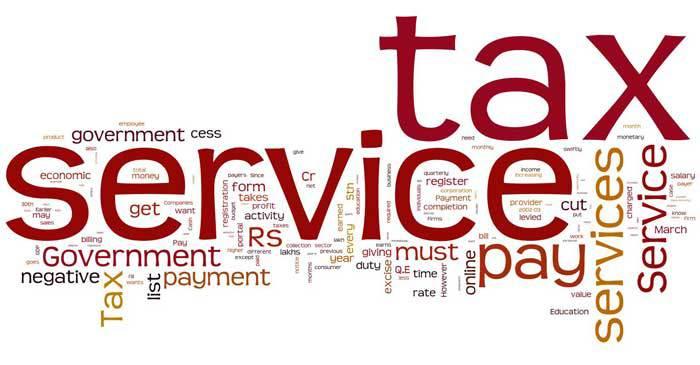etaxdial-service-tax