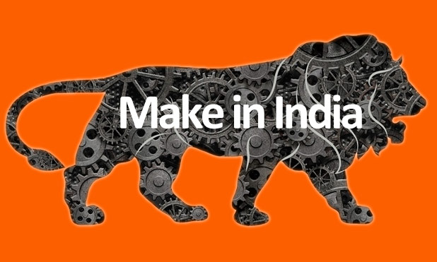 'Assemble-in-India'-is-not-'Make-in-India'