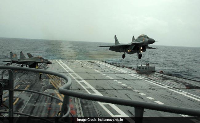 indian-navy-mig-29k_650x400_61462981406