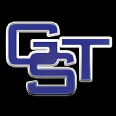 GST-Logo-spif_400x400