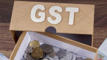 gst_economy_inflation_gdp_356x200_4832_3564