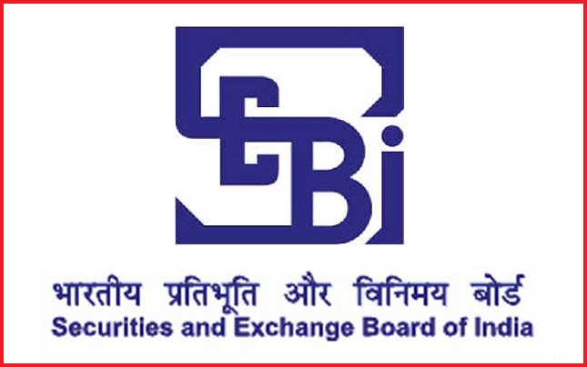 SEBI signs MoU with CBDT for data exchange between the two ...