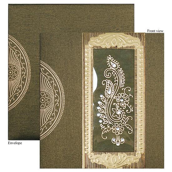 Gujarati wedding cards, Gujarati kankotri, invitations