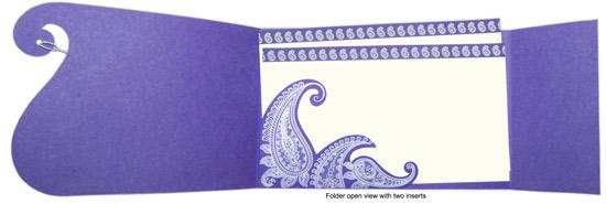 a2z wedding invitations, wedding cards, indian wedding cards, wedding invitation cards