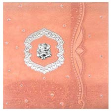 hindu wedding cards, hindu wedding invitations
