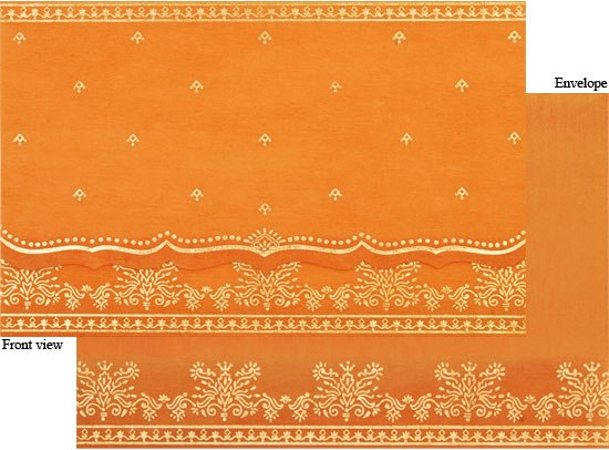 sikh wedding cards, sikh wedding invitations, sikh cards