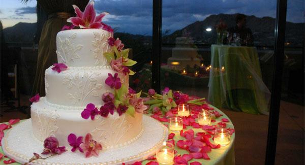 wedding-cake-