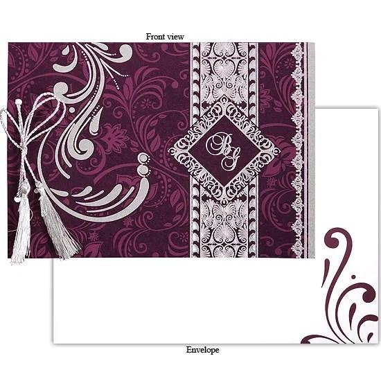a2z gujarati Kankotri, gujarati wedding cards, Gujarati wedding invitations