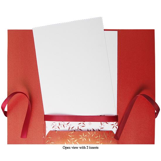 a2z muslim wedding cards, islamic wedding invitations, islamic cards