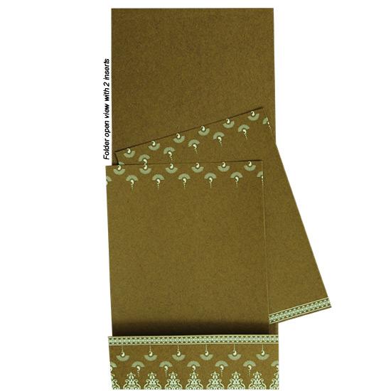 a2z wedding invitations, wedding cards, indian wedding cards invitations