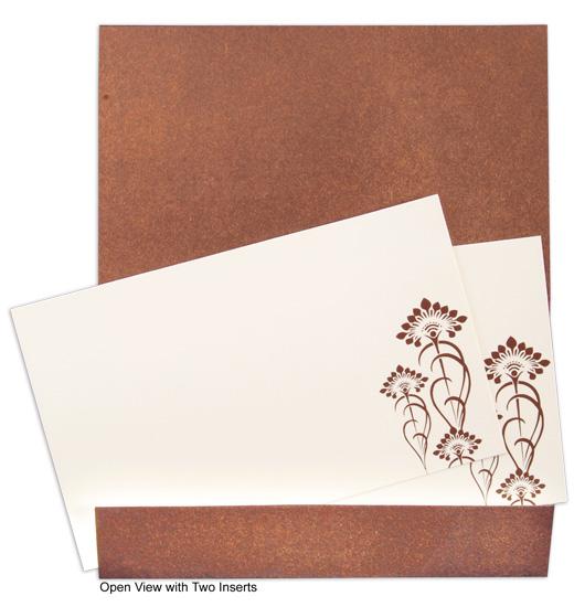 a2zweddingcards1 wedding cards wedding invitation cards