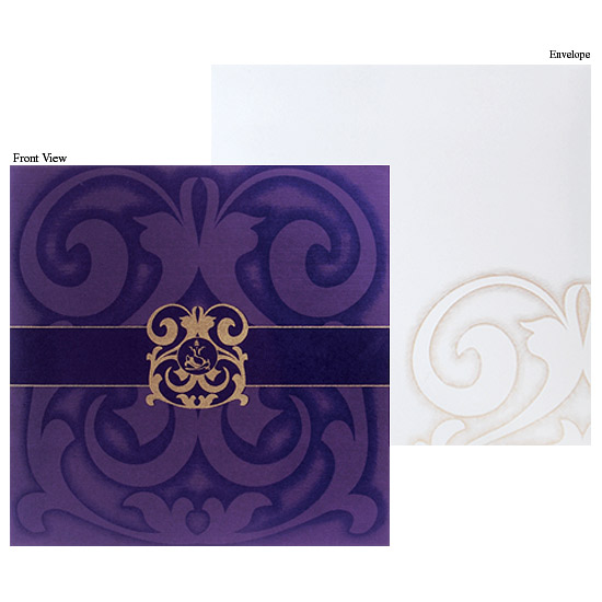 wedding cards online, wedding cards, wedding invitation cards