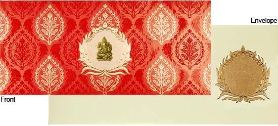 wedding cards, wedding invitations, wedding invitation cards, indian wedding cards