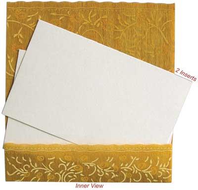 a2z wedding cards, wedding invitations, invitation cards