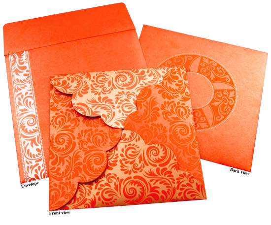 a2z wedding cards, wedding invitations