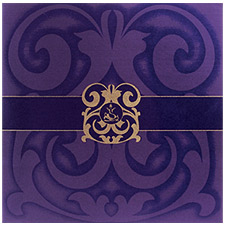 wedding cards, indian wedding cards, wedding invitation cards