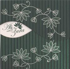 wedding cards, wedding invitations, wedding invitation cards