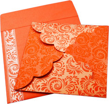 wedding cards, wedding invitations