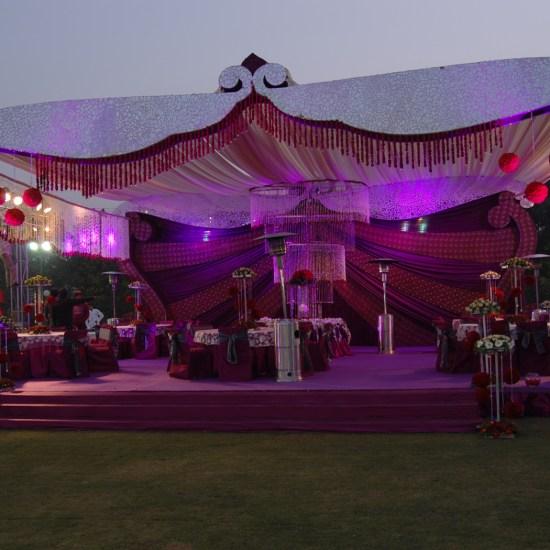 a2z wedding cards, destination weddings, Indian weddings