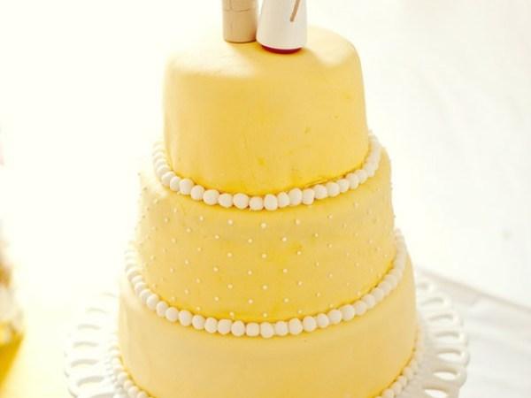 A2ZWeddingCards, Wedding Style, Wedding Planning