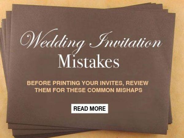 A2ZWeddingCards, Wedding Invitations