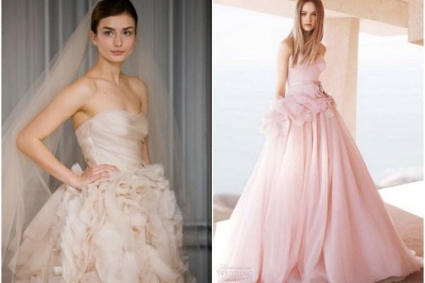 Blush-Ivory-wedding-theme-Apparel