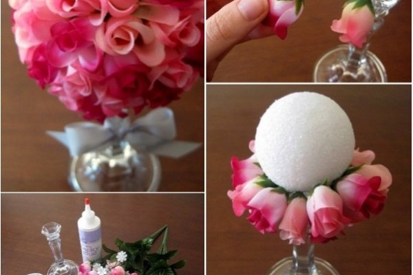 wedding-paper-flowers