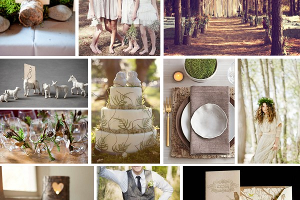 Woodsy-wedding-trends
