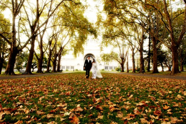 Autumn-wedding-theme