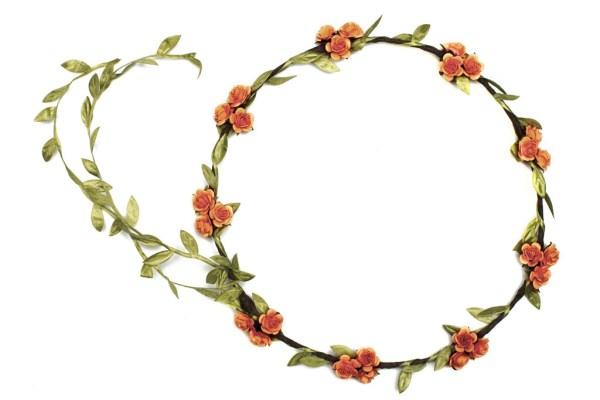 floral-garlands