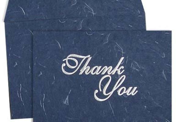 thank-you-wedding-cards