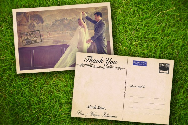 vintage-thank-you-cards