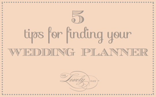 wedding-planner-idea