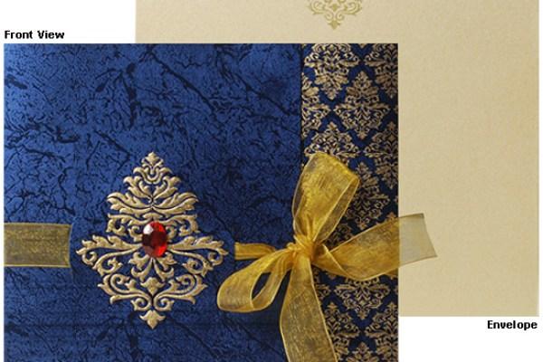 blue-wedding-cards