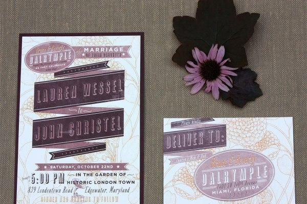rock-n-roll-wedding-invitations