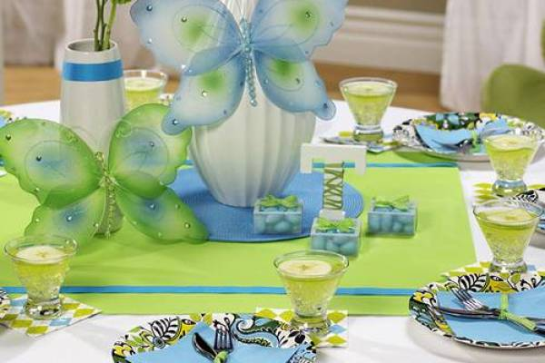bridal-shower-theme-ideas
