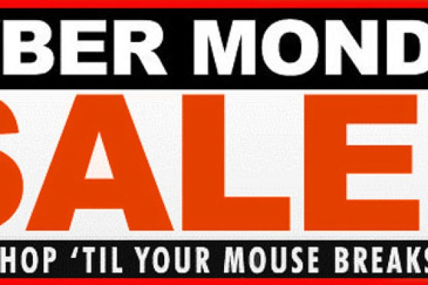 Cyber-monday-deals-2014