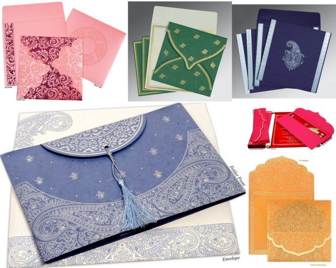 All About Lace Wedding Invitations 2016 Trends