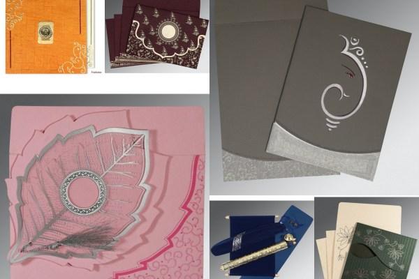 A2zweddingcards- Category based Wedding Cards