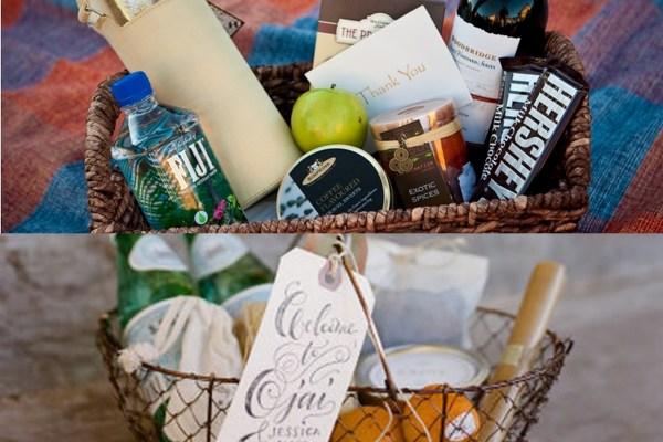 Wedding Gifts-A2zWeddingCards