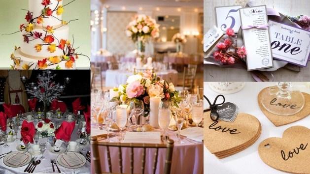 Wedding decor ideas wedding invitations a2zweddingcards wedding decor ideas 2015 junglespirit Gallery