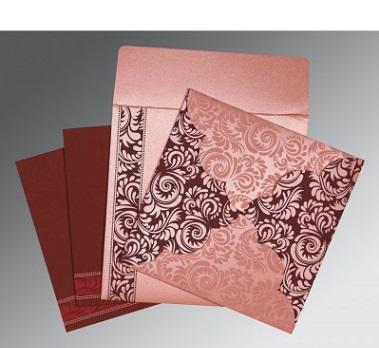 Punjabi Wedding Cards