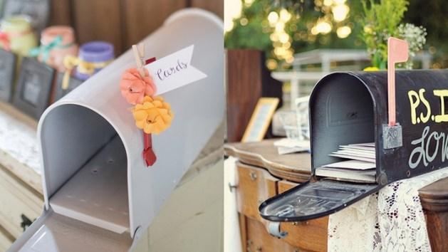 Weddingg Cards Box | A2zWeddingCards