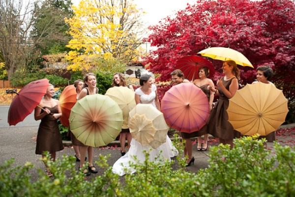 beautiful-fall-umbrellas