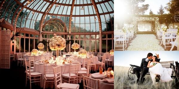 romantic_wedding2