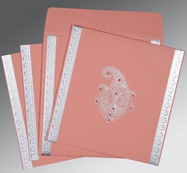Wedding Cards-A2zWeddingCards