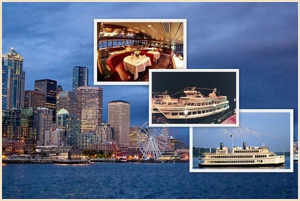 Argosy Cruises_Seattle - A2zWeddingCards