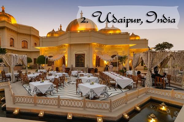 Udaipur-India-A2zWeddingCards