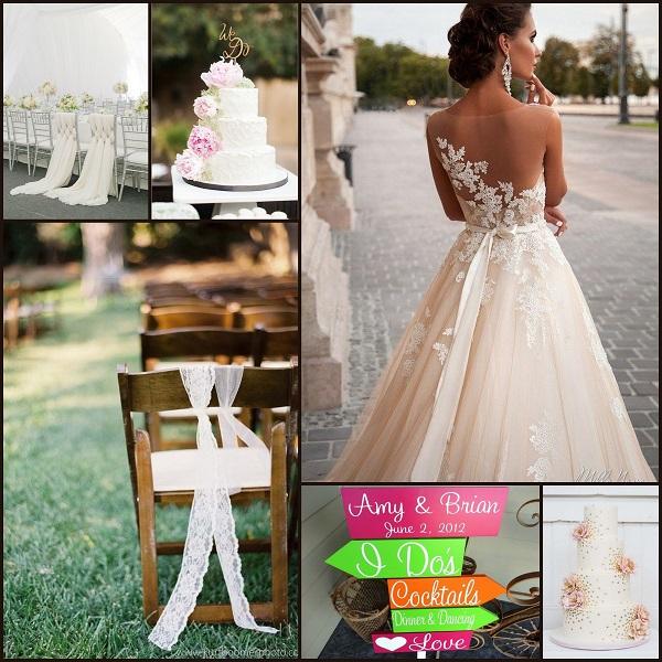 Retro style wedding -A2zWeddingCards
